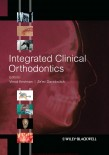 Integrated Clinical Orthodontics2012