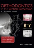 Orthodontics in the Vertical Dimension2015