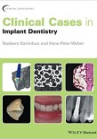 Clinical Cases in Implant Dentistry2017