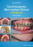 The Orthodontic Mini-implant Clinical Handbook2020