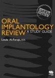 Oral Implantology Review2016