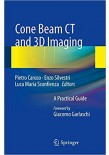 Cone Beam CT and 3D imaging2014