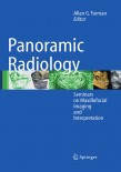 Panoramic Radiology2007