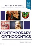 Proffit's Contemporary Orthodontics 2019