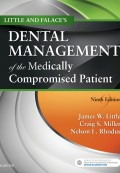 Dental Management of the Medically Compromised Patient (2018)