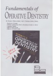 Fundamentals of Operative Dentistry 2014 CD