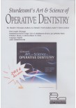 Sturdevant's Art & Science of Operative Dentistry 2014 CD