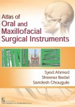Atlas of Oral and Maxillofacial Surgical Istruments 2018