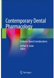 Contemporary Dental Pharmacology