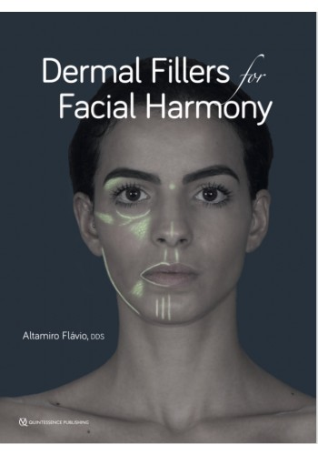 Dermal Fillers for Facial Harmony2019