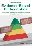 Evidence‐Based Orthodontics 2018