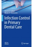 Infection Control in Primary Dental Care2020
