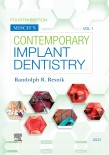 Misch's Contemporary Implant Dentistry 2021