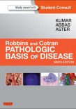 Robbins and Cotran Pathologic Basis of Disease