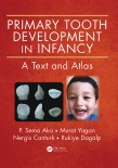 Primary Tooth Development in Infancy