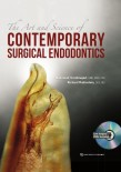 The Art and Science of Contemporary Surgical Endodontics2017